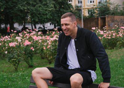 ZOOT Magazín - Branči Kováč 06