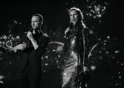 Global Social Awards_Karolina Kurková