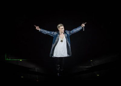My name is Mikolas Josef 02